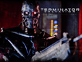 Terminator Salvation 6