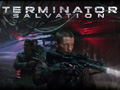 Terminator Salvation 7