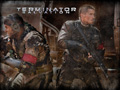 Terminator Salvation 8