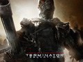Terminator Salvation 10
