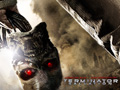 Terminator Salvation 13