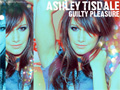 Ashley Tisdale 5