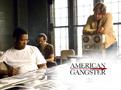 American Gangster 7