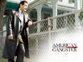 American Gangster 8