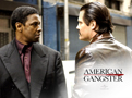 Denzel Washington 4