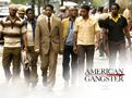 American Gangster 4