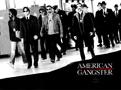 American Gangster 5