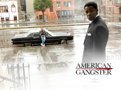 American Gangster 6