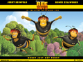 Bee Movie 10