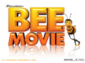 Bee Movie 11