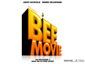 Bee Movie 12