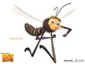 Bee Movie 14