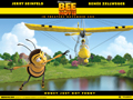 Bee Movie 3