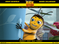 Bee Movie 7