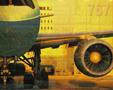 Boeing 767 2