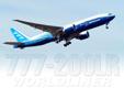 Boeing 777 2