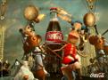 Coca Cola 5