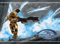 Halo 3 4