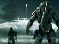 Halo 3 5
