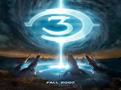 Halo 3 6
