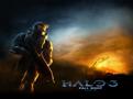 Halo 3 7