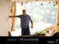 Hancock 3