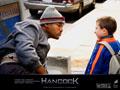 Hancock 4