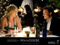 Hancock 5