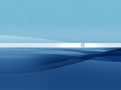 Hewlett Packard 3