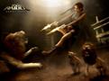 Tomb Raider 9